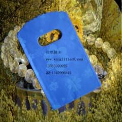 8000398--每包50个--小号饰品袋--随机发货