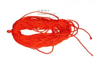 8000550--每包5米--带环手链专用线